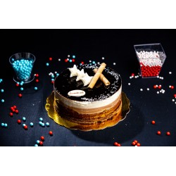 Tort Ducesa