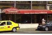Bacau - COFETARIA CORSO – ORIZONT